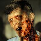 Have We Reached Peak Zombie?   - Spinoff Online | GeekedMedia | Scoop.it