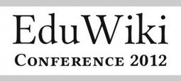 EduWiki 2012: Wikipedia as an educational resource, now and in the future | Wikimedia UK Blog | A New Society, a new education! | Scoop.it
