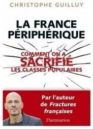 Stéphane Cordobes : Les dangers du populisme géographique. | Nuevas Geografías | Scoop.it