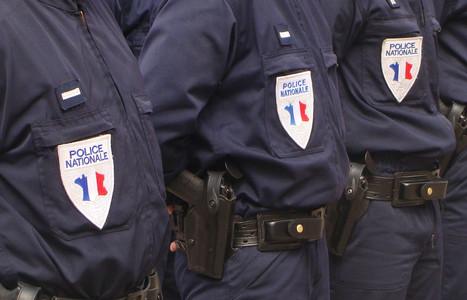 Un couple de personnes âgées escroqué par un faux agent Veolia et de faux policiers | La lettre de Toulouse | Scoop.it