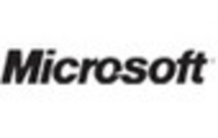 Hackers Steal Law Enforcement Documents From Microsoft - Slashdot