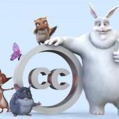 Tout ce qu'il faut savoir sur les licences Creative Commons | Gilles Le Page | Scoop.it