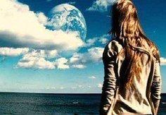 Les mondes parallèles existent, c'est désormais prouvé scientifiquement !   Christian Querou   Scoop.it
