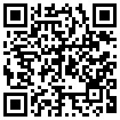 QR Codes: In the Classroom – eLearning Blog Dont Waste Your Time | Connected Learning | Scoop.it