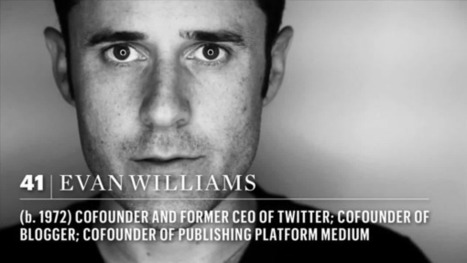 Who will get rich from Twitter's IPO? | Social Media Company Valuations and Value Drivers | Scoop.it