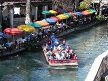 Visit Here Before You Visit San Antonio | Visit San Antonio, Texas | Scoop.it