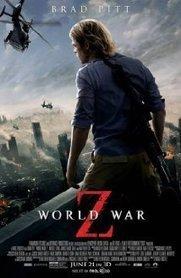 Watch World War Z movie online | Download World War Z movie | twitter.com | Scoop.it