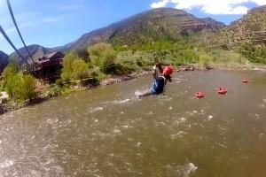 Beautiful Colorado: Wonder of Extreme Adventure | Colorado River Adventures - White Water Rafting | Scoop.it
