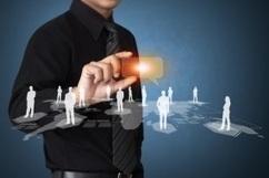 Quand les start-up du partage bousculent l'économie traditionnelle | Homo Numericus Bis | Scoop.it