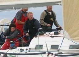 Sailing Courses UK: Man Overboard Procedure | Universal Sailing School | Scoop.it