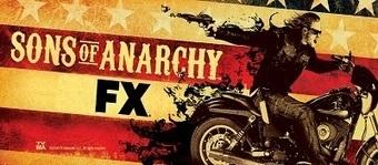 Sons of Anarchy 6.Sezon 4.Bölüm Fragmanı | turktv | Scoop.it