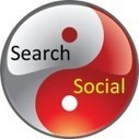 Does the rise in Paid and Social Search signal the end for SEO? | SEO and Social Media Marketing | Scoop.it
