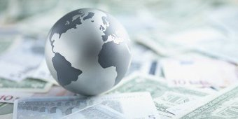 CNA: Financial Times -> Fábrica de Mentiras, Promotor de Guerras y Megáfono por un Asesinato en Masa | La R-Evolución de ARMAK | Scoop.it