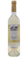 Le meilleur vin de la semaine. Meilleur vin à 10$ et - | Vin-Quebec.com | L'édition numérique du vin | Scoop.it