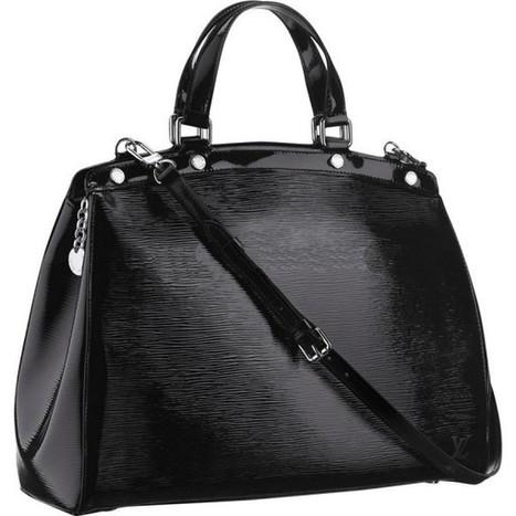 Louis Vuitton Outlet Brea GM Epi Leather M40332 For Sale,70% Off | Louis Vuitton Online Outlet Reviews | Scoop.it