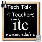 TechTalk4Teachers - A Podcast For Teachers About Teaching, Learning, and Technology - Download free content from Eastern Illinois University on iTunes | E-Learning Suggestions, Ideas, and Tips | Teaching & Learning in the Digital Age | Scoop.it