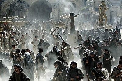 Intolerância religiosa e social | Projeto Alexandria - 2013 | Scoop.it
