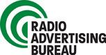 Digital Revenues Becoming More Important To Radio | Radio 2.0 (En & Fr) | Scoop.it