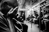 New York Street Photography | The Architecture of the City | Scoop.it
