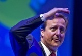Cameron: We will protect the NHS budget | NRAS Public Affairs News | Scoop.it
