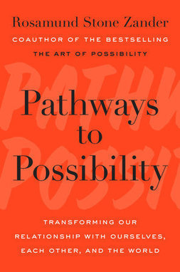 "Discovering ""Pathways to Possibility"" - John Stepper's Blog 