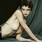 Photos : Paula Bulczynska seins nus pour S Mag | Radio Planète-Eléa | Scoop.it