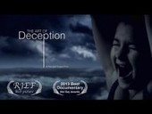 The Art of Deception | Watch Documentary Online Free | An Eye on New Media | Scoop.it