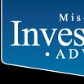 Solve the Problem of Missold Investment Bonds | Missold Investment | Scoop.it