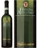 The Independent Wine Review: Mastroberardino Fiano di Avellino DOCG (2008) | Vinitours | Scoop.it