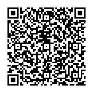 Luxurygirls-Escort on Brownbook.net   Luxurygirls-Escort   Scoop.it