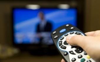 Pesquisa do governo aponta TV como meio de comunicação preferido do ... - Portal IMPRENSA | BINÓCULO CULTURAL | Monitor de informação para empreendedorismo cultural e criativo| | Scoop.it