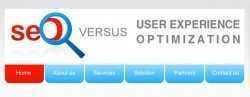 Search Engine Optimization vs User Experience Optimization | Ayantek's User Experience Design Digest | Scoop.it