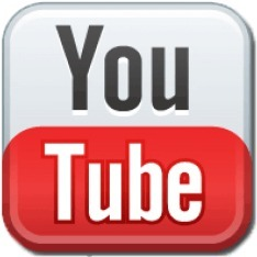 Number One Thing You Need To Do To Get Traffic On YouTube | Webinars for Business | Scoop.it