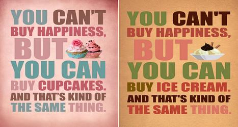 De Epicuro a Seligman: la búsqueda de la felicidad | Psicología Positiva | Scoop.it