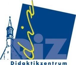 Symposium 2013   HD MINT   Zentrum für multimediales Lehren und Lernen (LLZ)   Scoop.it