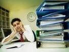 Quand le perfectionnisme est un facteur de burnout | Managerama TV | Equipes, Comités, Conseils :  créativité, animations, productions...? | Scoop.it