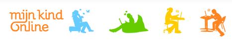 Sociale Media op de Basisschool vernieuwd | ICT en mediawijsheid | Scoop.it