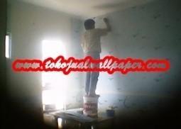 Jasa Pasang Wallpaper Murah | 081911255342 - Toko Jual Dan Jasa Wallpaper Harga Murah | Pasang Wallpaper | Scoop.it