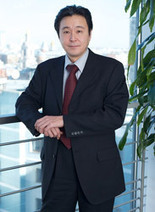 Moscow Business Stories: Japanese Companies in Russia