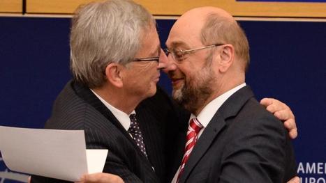 European Council decision faces delay | European affairs | Scoop.it