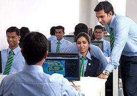 PGDM & MMS Admissions in Mumbai - KBS   Education   Scoop.it