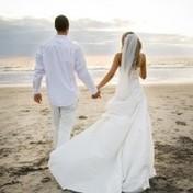 Bon à savoir : mariage, naissance, décès... les congés prévus par votre convention | ACTU-RET | Scoop.it