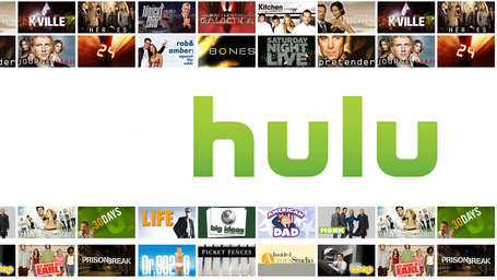 Hulu: 2012 Revenue Up 65 Percent To $695M, 3M Paying Customers, 430 Content Partners | Music business | Scoop.it