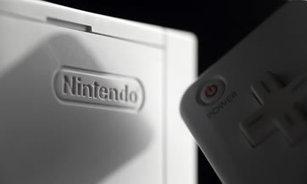 3 tips para que Nintendo libre la crisis - CNNExpansión.com | gamer | Scoop.it