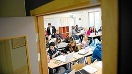 En likvärdig skola i Sverige kräver en statlig finansiering | Skola och IKT | Scoop.it
