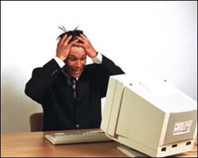 5 exercices respiratoires pour lutter contre le stress au travail - Le Huffington Post (Blog)   Le meilleur de vous   Scoop.it