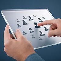 L'Intelligence Multiple et l'Assessment Center | Hudson InTalentgence Blog | Hudson France | Scoop.it
