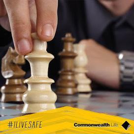 Perlindungan Asuransi Kesehatan Dengan Unit Link Commonwealth Life | Ultrabook Terbaru | Scoop.it