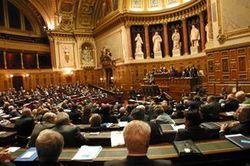 Les sénateurs rejettent «l'amendement Nutella» - Journal de l'environnement | Sécurité sanitaire des aliments | Scoop.it
