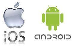 Data Theft by iOS and Android Apps is Getting Pervasive | Web Development in Toronto | Scoop.it
